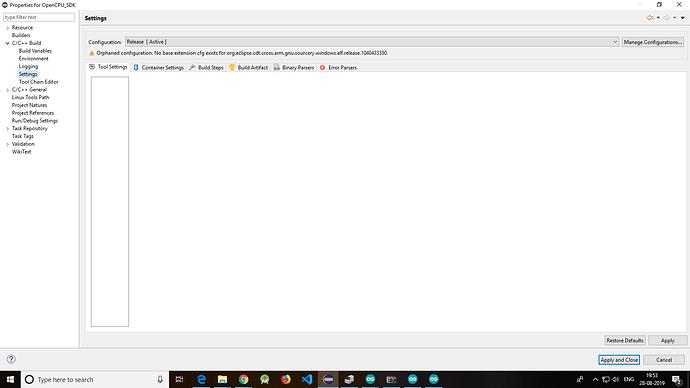 Screenshot%20(8)